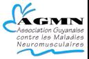 Association Guyanaise contre les maladies neuromusculaires
