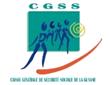 Caisse Générale de Sécurité Sociale de Guyane