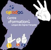 Centre de Formation à la Langue des Signes Française