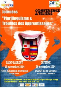 ConfPlurilinguisme-18nov2014